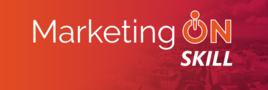 MarketingON Skill: Jak si nastavit první úspěšnou PPC kampaň