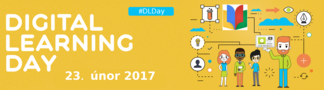 Digital Learning Day 2017 #1
