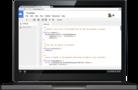 Automatizace firemních procesů s pomocí Google Scriptu #1