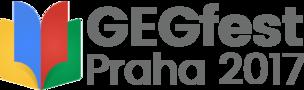 GEGfest Praha 2017