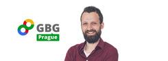 Google podpora pro neziskové organizace - Ad Grants
