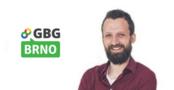 Google podpora pro neziskové organizace -Ad Grants #1