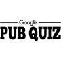 Google Pub Quiz - GBG Prague #2 #1