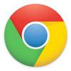 Přijďte na V čem je tvorba rozšíření v Google Chrome lepší než ve Firefoxu? #1
