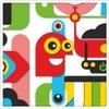 Přijďte na Martin Görner Animate your HTML5