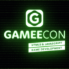 Přijďte na GameeCon #2