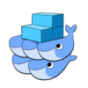 Přijďte na Hrátky s Docker Swarm #2