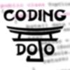 Přijďte na Coding Dojo Pardubice #19