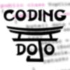 Přijďte na Coding Dojo Pardubice #20