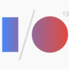 Přijďte na Google I/O Extended Brno Google I/O Extended 2013
