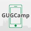 Přijďte na GugCamp DevFest Praha 2013