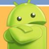 Přijďte na Temná strana Android API #1