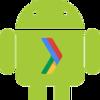 Přijďte na aDev Meetup #11 Vývoj pro Google Glass pomocí Android GDK