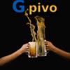 Přijďte na Gpivo Srpen 2013