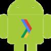 Přijďte na aDev Meetup #12 Android vs Arduino