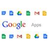 Přijďte na Ivan Kutil Skriptujte v Google Apps!
