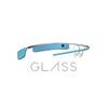 Přijďte na Google Glass poprvé v Olomouci #1