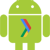 Přijďte na aDev Meetup #13 Užitečné knihovny pro Android, Android Wear