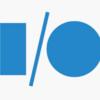 Přijďte na Google I/O Extended Prague 2014