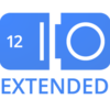 Přijďte na Google I/O Extended Prague 2012