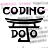 Přijďte na Coding Dojo Pardubice