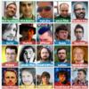 Přijďte na DevFest Praha 2012