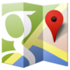 Přijďte na Google Maps Challenge 2012