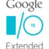 Přijďte na Google I/O Extended Prague 2015 #2 Holešovice