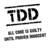 Přijďte na Misko Hevery (Google): Psychology of TDD #1