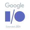 Přijďte na Google I/O Extended 2016 Jičín #1