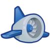Přijďte na AppEngine Kick Start - začínáme s AppEnginem #1