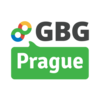 Přijďte na GBG Garage Prague #4