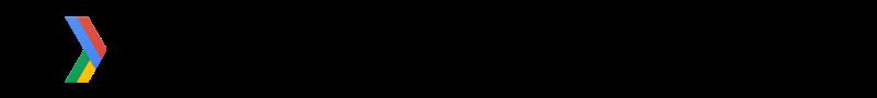 GDG Dev Čtvrtkon #56 - JavaScriptový