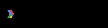 GDG Dev Čtvrtkon Výběr stacku a reaktivní programování