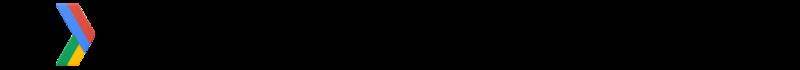 GDG Dev Čtvrtkon .NET Core