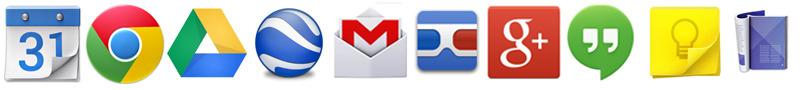 Ivan Kutil Skriptujte v Google Apps!