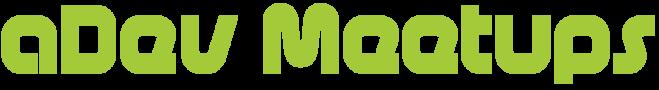 aDev Meetup #13 Užitečné knihovny pro Android, Android Wear