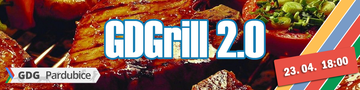 GDGrill GDGrill 2.0