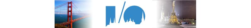 Google I/O Extended Olomouc 2014