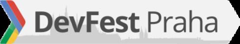 DevFest Praha 2012
