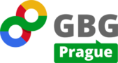 GBG Prague