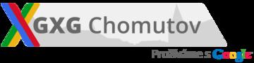 GXG Chomutov