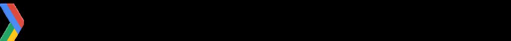 GDG Žďár nad Sázavou