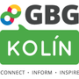 GBG Kolín