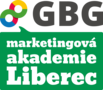 GBG Liberec