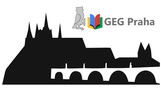 GEG Praha