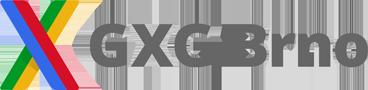 GXG Brno
